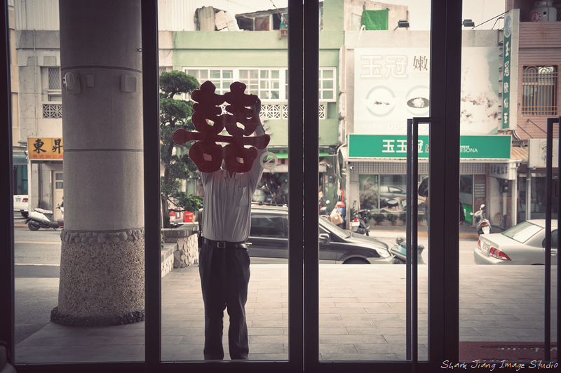 Love_0019