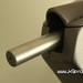 K9 Nose Gun / Laser