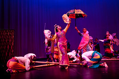 (iaiaii) Tags: filipino folkdance singkil kayamanannglahi