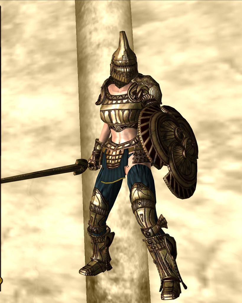 dwarven armor 05