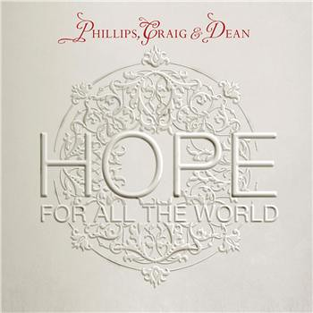 -Hope_For_All_The_World_3