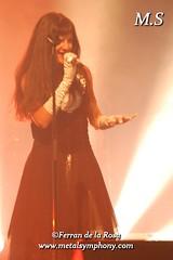 DiM_155 (dimspain) Tags: alex metal female concierto gothic musica blade adrin gorka voices gotico zuberoa xabi wieze oktoberhallen diabulusinmusica diabulus