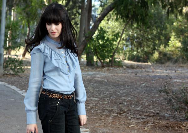 vero_moda_blouse4