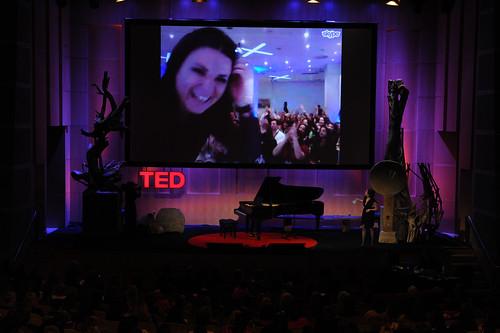 TEDWomen_02407_MB2_9344_1280