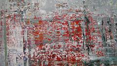 Gerhart Richter (detail) (Martin Beek) Tags: detail macro art closeup museum painting fineart surface study technique tutorial masterpiece paintingdetail historyofart artupclose artexamined
