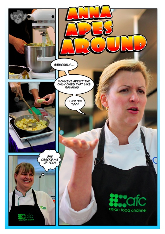 An Evening with Anna Olson_2.jpg