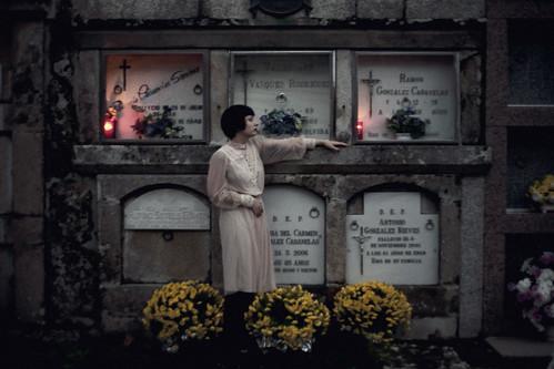 cementerio_01