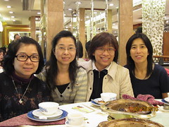 IMG_0129 (grace_ng_2004) Tags: family holy 101208