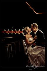 Ashley + Ryan | Come Closer (Sean Molin Photography) Tags: iso800 85mm noflash 85mmf14 nikond700 1100secatf40 copyright2010seanmolin october022010