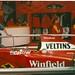 British Grand Prix 1998