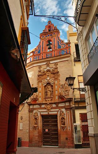 Sevilla 05
