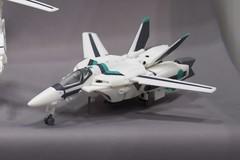 VF-1A 柿崎機
