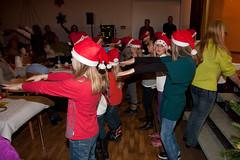 2010-12-12_Weihnachstfeier-111.jpg (1lkg.de) Tags: weihnachtsfeier lkg