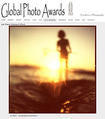 1st Place Edward Olive - Global Photography Awards 2010 Fantasy Outstanding Achievement award and the title of Fantasy  Photographer of the Year (Edward Olive Actor Photographer Fotografo Madrid) Tags: analog fineart fotografos fotosartisticas fotografiaartistica edwardolive fotografíaartística fotografomadrid photographermadrid spainphotographer fotosartísticas fotografosmadrid fotografiaartisticamadrid fotosanalogicas weddingphotographerspain fotógrafomadrid fotógrafosmadrid fotografoparaboda fotografoprofesionalespaña