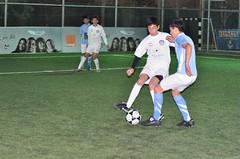 1 (7) (faisaly faisalwe) Tags: amman fc سي عمان اف عما اكاديمية ammnfc