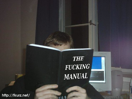 the-fucking-manual