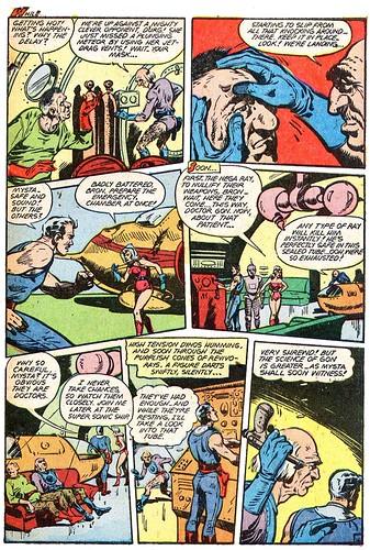 Planet Comics 50 - Mysta (Sept 1947) 03