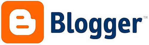 blogger_logo%20original-01
