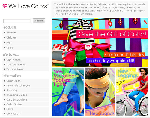 we_love_colors