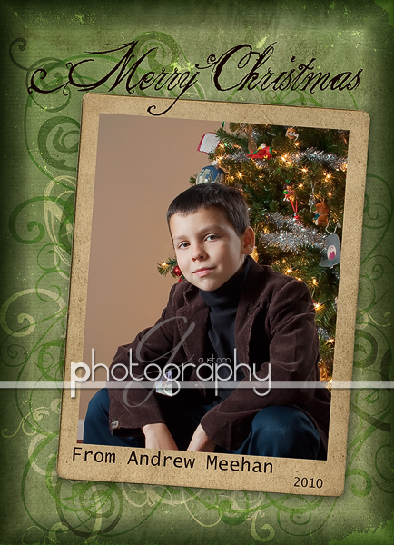 andrew card2