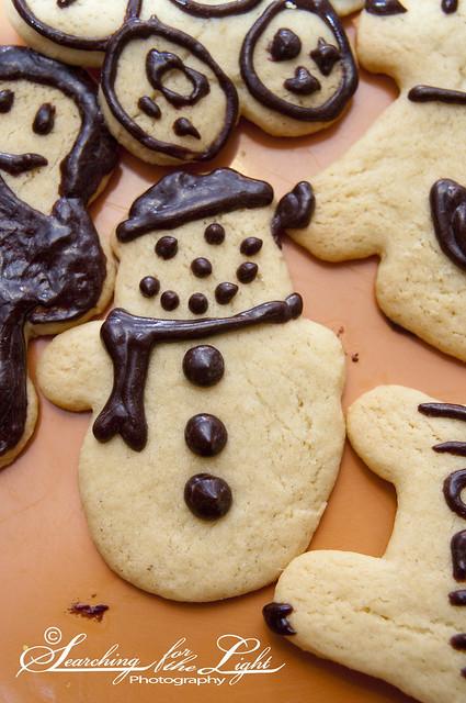 x-cookies&tree_20