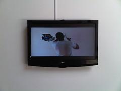 Osmar Barros - Me Mostre a Pintura