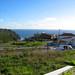 Cabo Da Roca_8