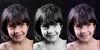 . (Al HaNa Al Junaidel •• =)) Tags: portrait canon happy 100mm hana smail alhana ابتسامه أمل ابتسم canon450d تفاؤل هناء الجنيدل aljunaidel
