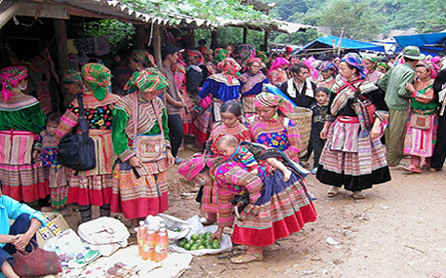 Hmong people