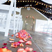"Wedding on the Pavilion • <a style=""font-size:0.8em;"" href=""http://www.flickr.com/photos/40929849@N08/5278002721/"" target=""_blank"">View on Flickr</a>"