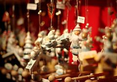 Ornaments - Vancouver Christmas Market (eych-you-bee-ee-ahr-tee) Tags: fall vancouver takumar m42 manualfocus 2010 pentaxkx kthewohlfahrt smctakumar11450 vancouverchristmasmarket