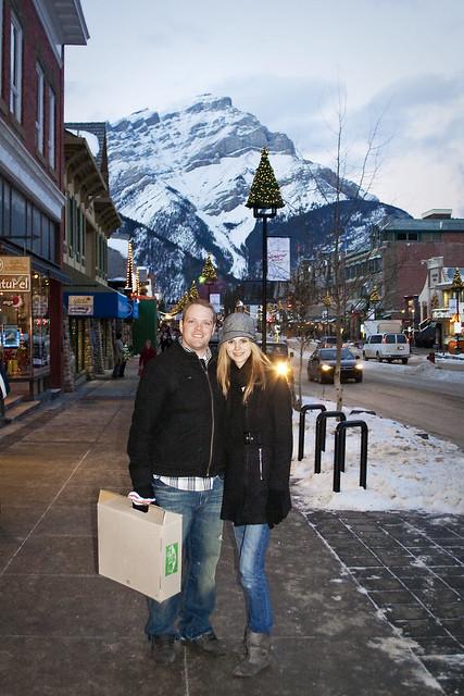 Banff_pic5 12-04-2010