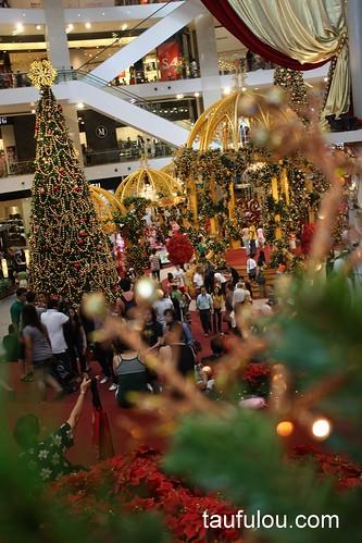 christmas deco (6)