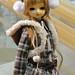 DollsParty24-DSC00732