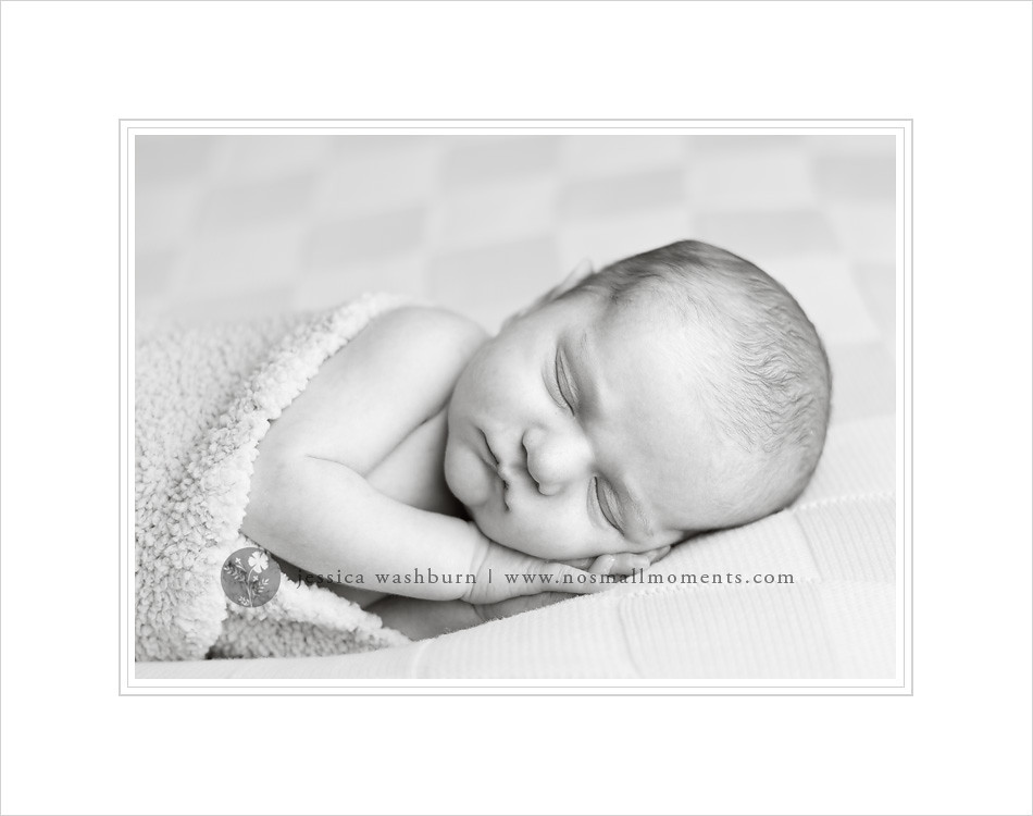 NY-newborn-photography