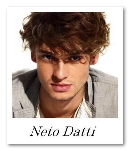 BRAVO_Neto Datti