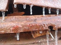 rust and icicles (2)