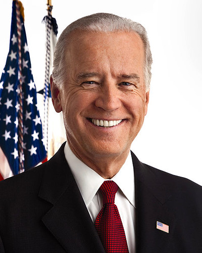 480px-Joe_Biden_official_portrait_crop