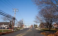 New Jersey (HjaltiPhotography) Tags: westwood newjerseyusa newjerseywestwood