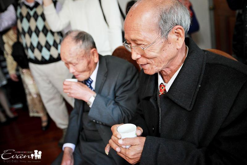 [婚禮攝影]聖勳 & 玉玫 文訂_073
