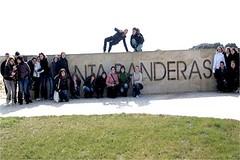 España: Piquetes en bodega de Ribera del Duero – Fake News