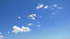 Clouds (Gumz II) Tags: sea summer brazil sun hot sol praia beach water brasil boats vendedor coast boat mar sand surf waves barco ship barcos areia board ships navy salt wave surfing salty seller ondas navio espiritosanto calor onda vilavelha verao praiadacosta navios