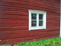 CIMG1443 (AmyFromTheCourt) Tags: arte natura case uccelli finestra fiori piante castello montagna macchina gabbiano alvaraalto renne finlandia babbonatale roccie circolopolareartico