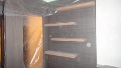 20101228-補上被遺忘的層板