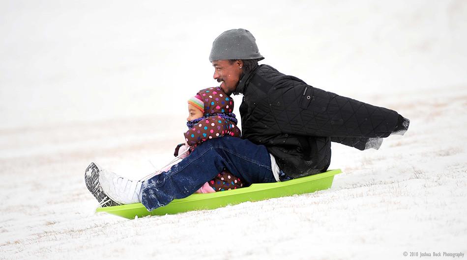 20101230_JB_SNOW_8