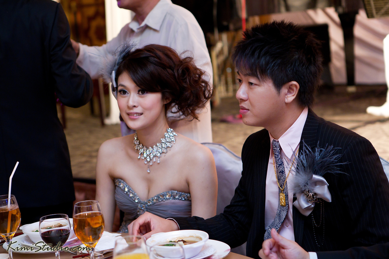 20101212 Wedding-121