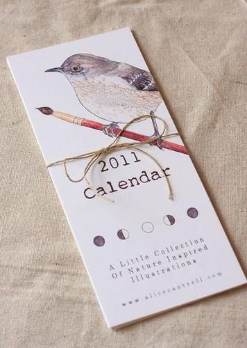 calendarito