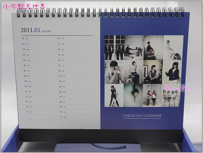 CNBLUE 2011官方月曆_38.jpg