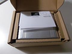 CIMG5415.JPG