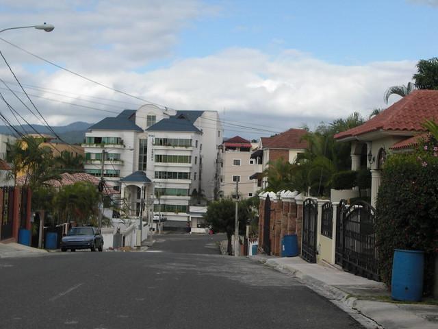 Cerros de Gurabo
